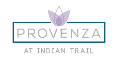 Provenza at Indian Trail