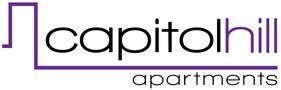 Capitol Hill Apartments