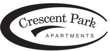 Crescent Park