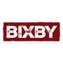 The Bixby