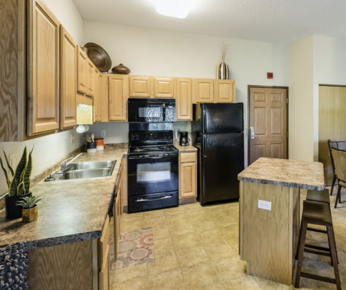 I Need Help Finding A Apartment: Duluth, MN Boulder Ridge Floor Plans