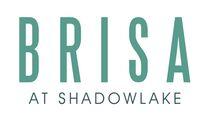 Brisa At Shadowlake