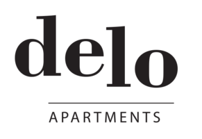 Delo Apartments