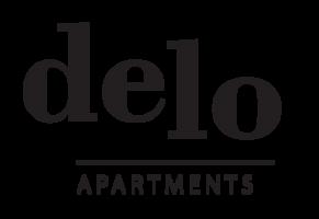 Delo Apartments Louisville, CO