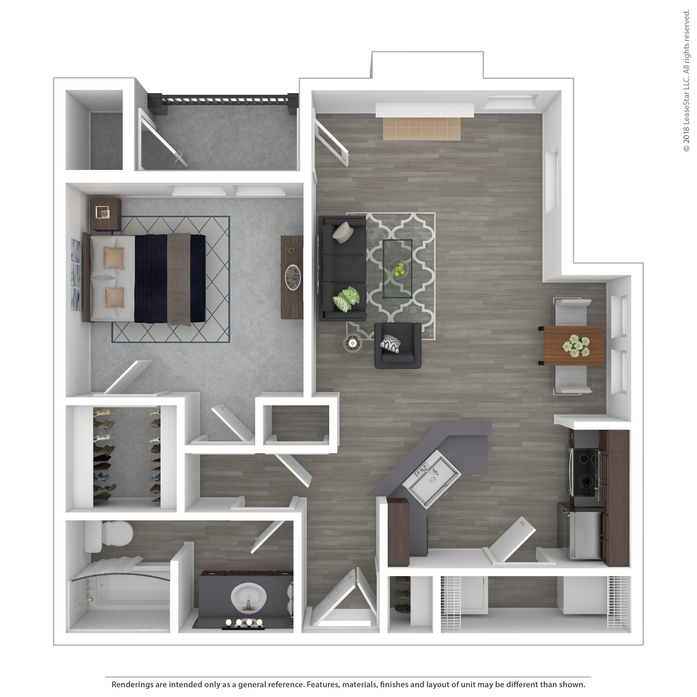 Naperville, IL Dwell At Naperville Floor Plans | Apartments ... on prefab shipping container home floor plans, dwell homes landscaping, stick built home floor plans, dwell modular homes,