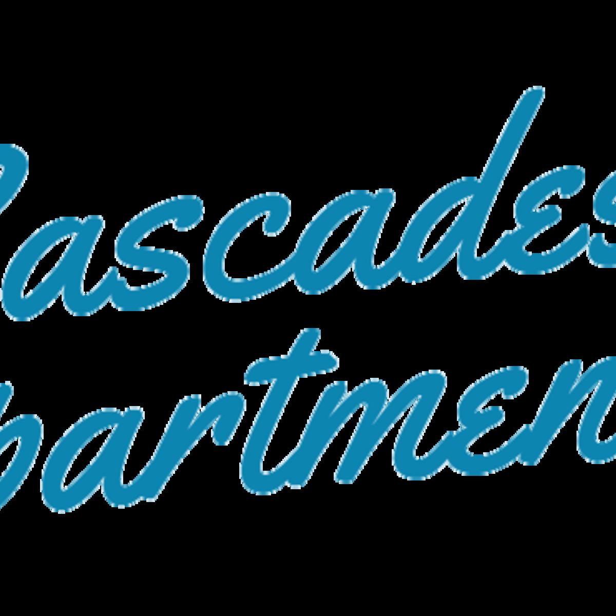 Contact Us Cascades Apartments