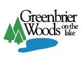 Greenbrier Woods Apartments