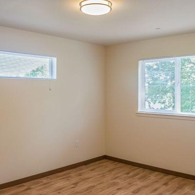 Apartments For Rent In Tacoma Wa Oak Trace Apartments Home
