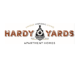 Hardy Yards Apartment Homes