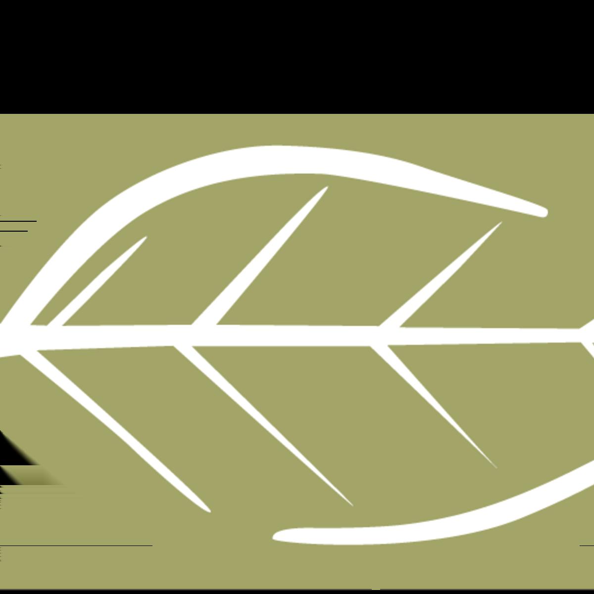 www.greenleaflotus.com