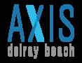 AXIS Delray Beach