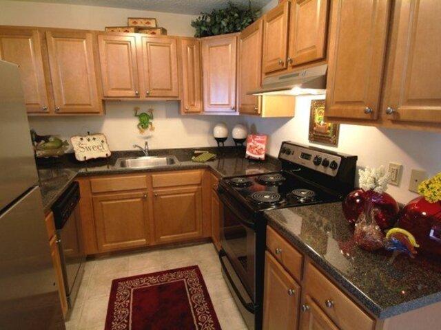Apartments For Rent Waltham Ma Craigslist