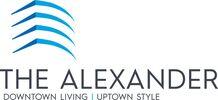 The Alexander & Alexander Lofts
