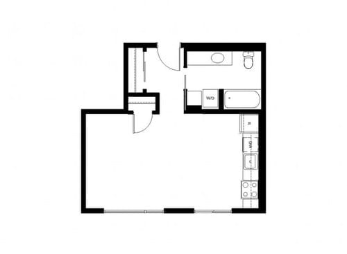 Eastlake Seattle  Wa Apartments