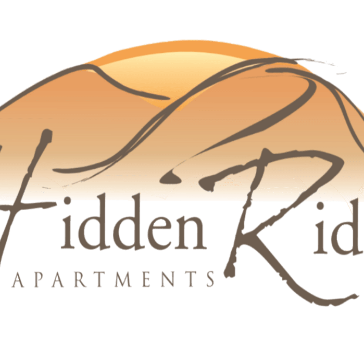 Apartments For Rent In Irving, TX