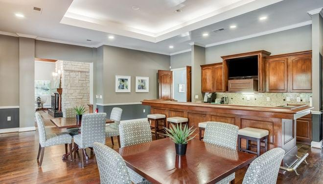 Marvelous Prairie Creek Villas Apartments In Richardson Tx Download Free Architecture Designs Momecebritishbridgeorg