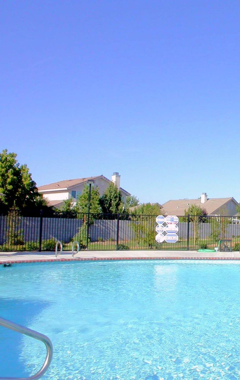 Apartments for Rent in Clovis, CA | Coventry Cove - Home