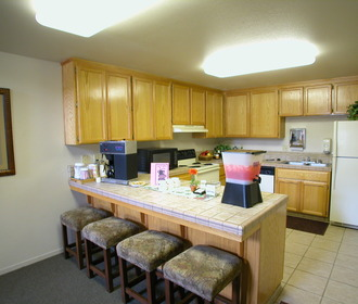 Apartments for Rent in Clovis, CA | Lexington Square - Home