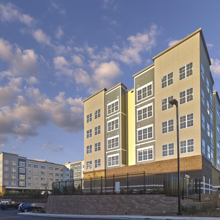 1 Bedroom Apartment Newark Nj Craigslist | www ...