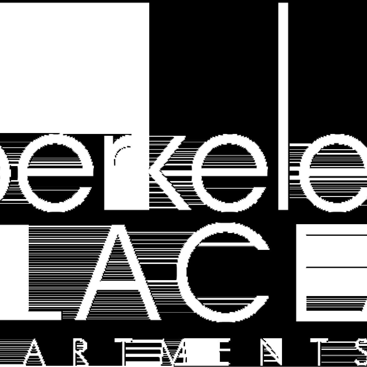 Apartments In University Area