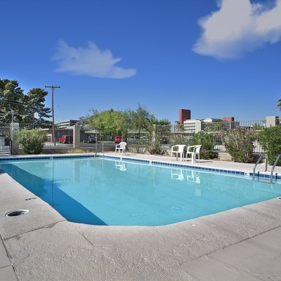 Apartments For Rent In Las Vegas Nv Living Desert Apartments Home