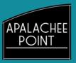Apalachee Point