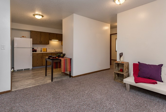 Apartments for Rent in North Liberty, IA