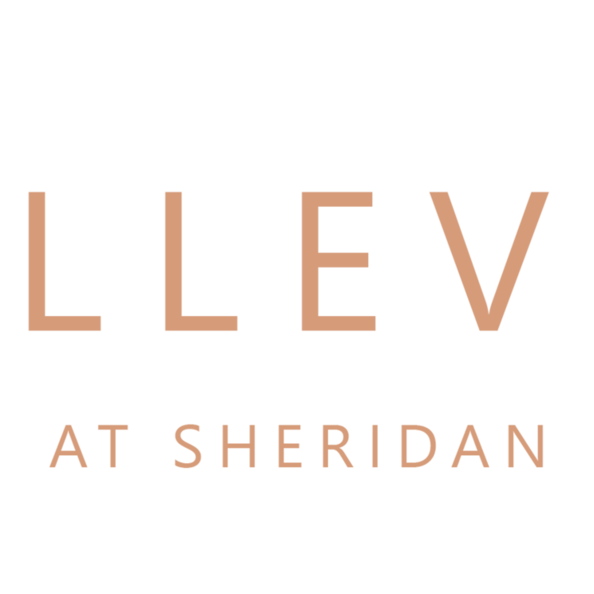 Apartments for Rent in Tulsa, OK | Bellevue Sheridan - Home