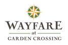 Wayfare At Garden Crossing