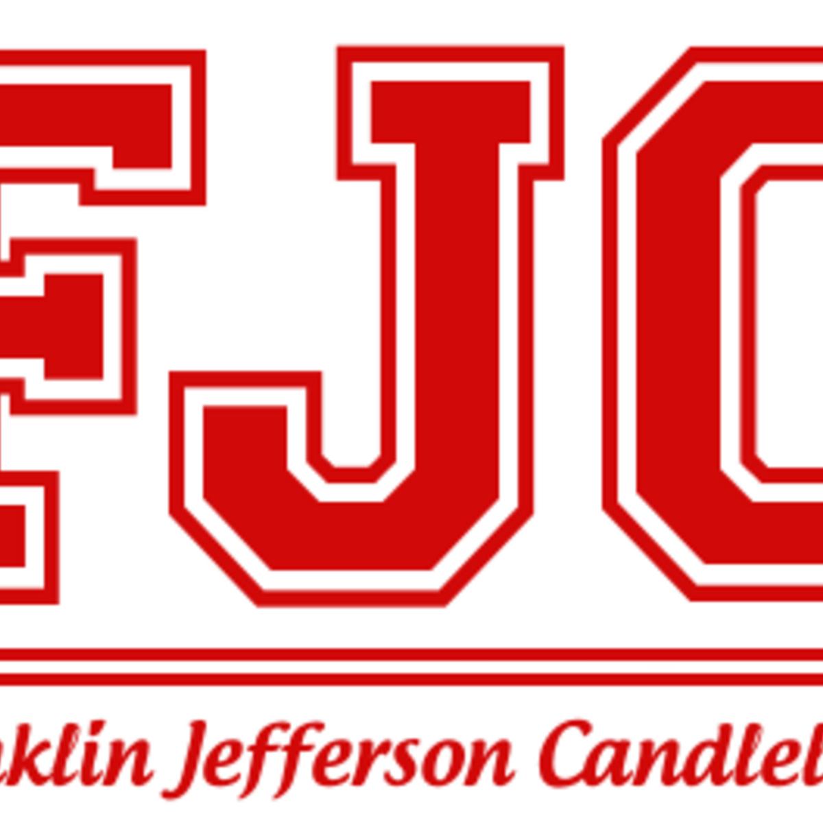 Rentnet Com: Contact FJC Apartments