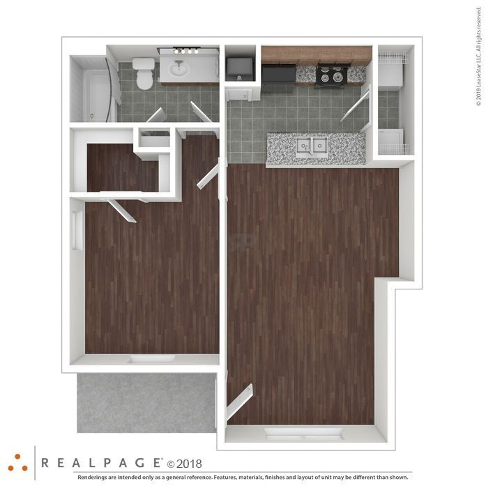 Lake Charles La Lamaison Floor Plans Apartments In Lake Charles