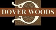 Dover Woods Senior