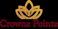 Crowne Pointe Apts