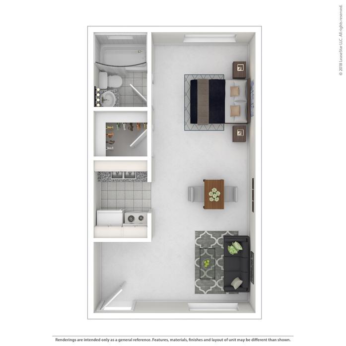 Marvelous Jade Gardens Studio 1 2 Bedroom Apartments In Miami Download Free Architecture Designs Xoliawazosbritishbridgeorg