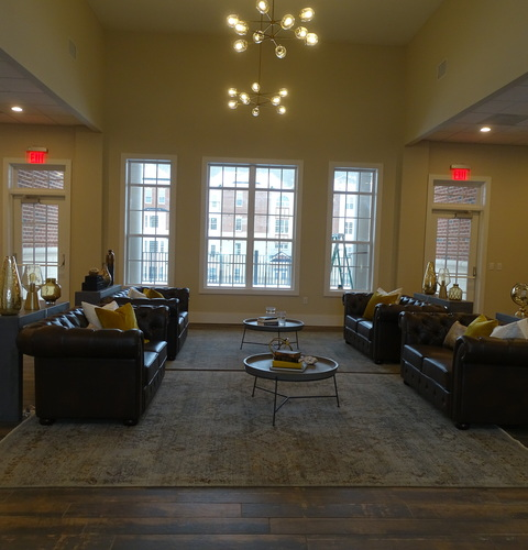 Apartments For Rent In Winchester Va: Apartments For Rent In Winchester, VA