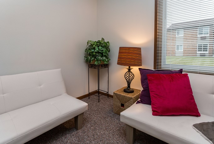 Apartments for Rent in Indianola, IA