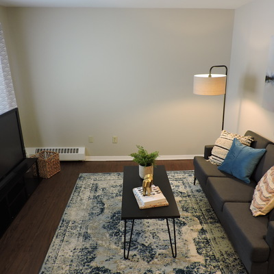 Apartments For Rent In Rochester, NY | Cedars Of Chili   Home