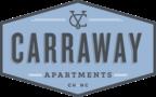 Carraway Village