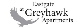 Eastgate At Greyhawk