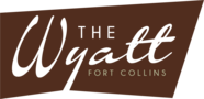 The Wyatt at Fort Collins