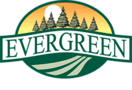 Evergreen at Timber Glen