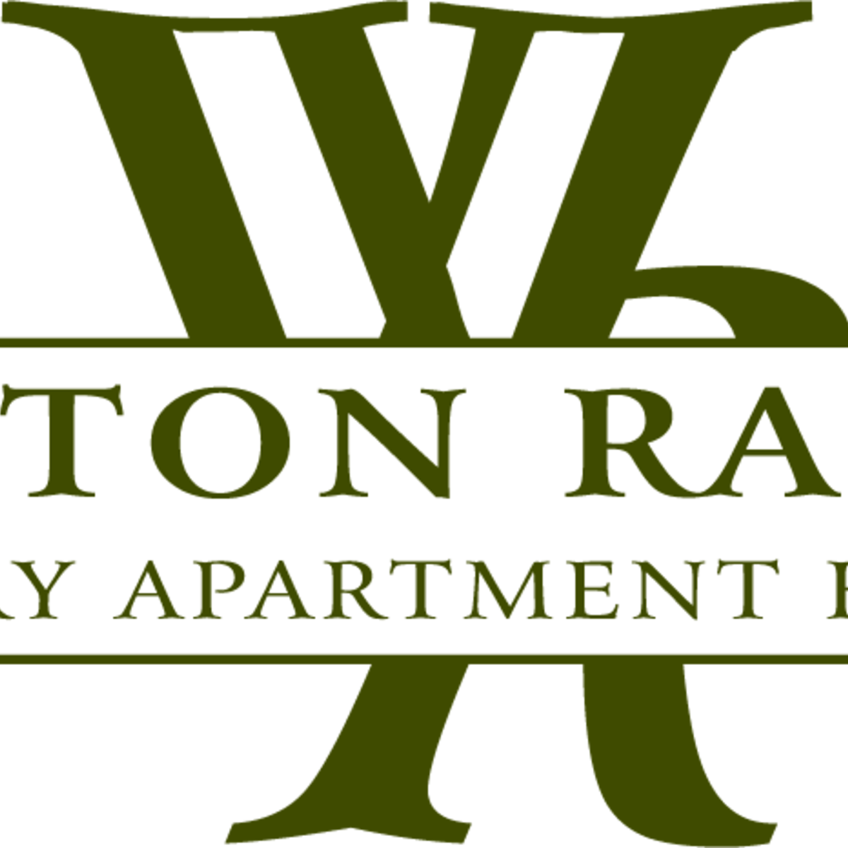 Apartments For Rent In Madison, AL