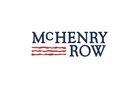 McHenry Row