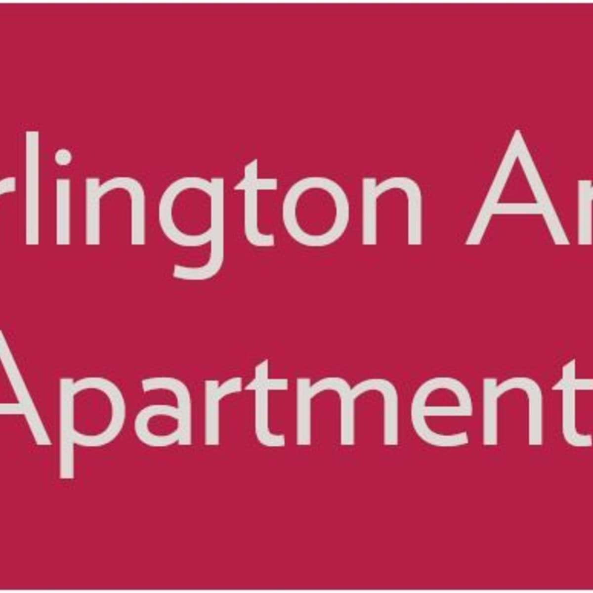 Apartments For Rent In Los Angeles Ca Burlington Arms