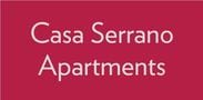 Casa Serrano Apartments