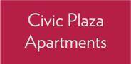 Civic Plaza Apartments