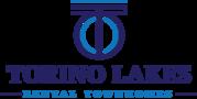 Torino Lakes Townhomes