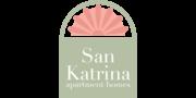 San Katrina