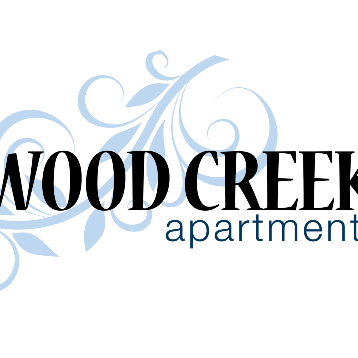 Apartments For Rent In Fort Wayne, IN