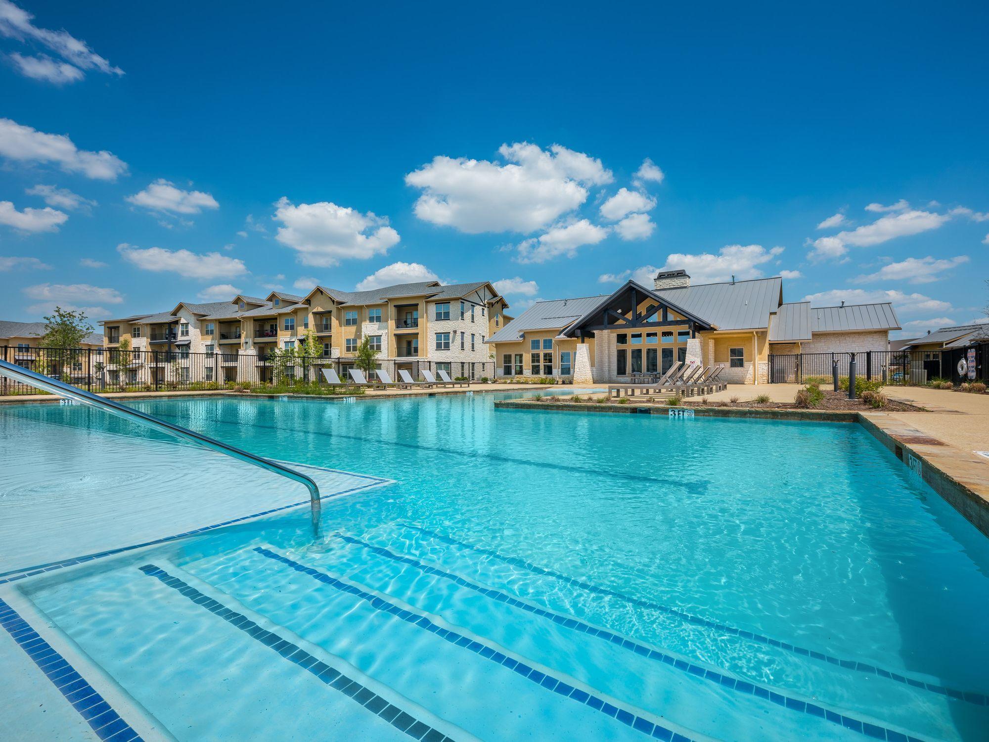 1690 Farm to Market Road 423, Frisco, TX 75033, 3 Bedroom's, 2 Bathroom's, Denton County, Texas, Apartment for Rent